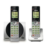 Teléfonos Vtech Cs6919-2 Envío Gratis