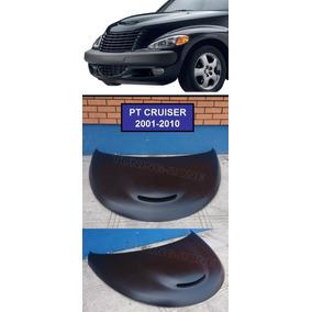 Cofre Para Pt Cruiser Tuning Ram Air Toma De Aire