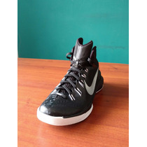 Bota Nike Para Basketball 100% Original Talla Us 9,5