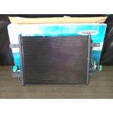 Condensador Aire Acondicionado Fiat Palio/siena 1996/2001