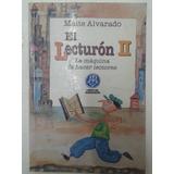 Libro El Lecturón Ii