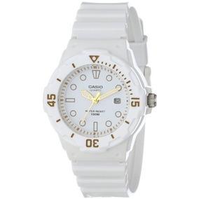 f9ab77b6f3b1 Relojes Casio Clásicos de Mujeres en RM (Metropolitana) en Mercado ...