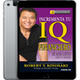 Incrementa Tu Iq Financiero - Kiyosaki - Libro Digital Pdf