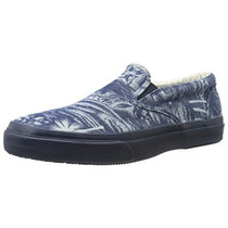 Zapatos Hombre Sperry Top-sider Sperry Topsider St Talla 42