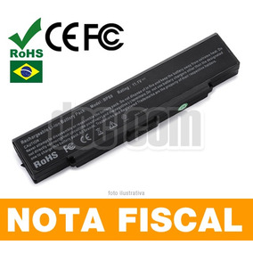 Bateria P/ Sony Vaio Pcg-7112l Pcg-7112m Pcg-7113l