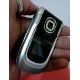 Nokia 2760 Fliper ( Abre E Fecha ) Pequeno Radio Bluetooth