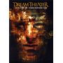 Dream Theater Metropolis 2000 Scenes From New York ( Dvd )