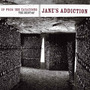 Janes Addiction Best Of Red Hot Chili Peppers Perry Farrell