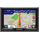 Actualización Mapas P/gps Nuvi/drive De Todo El Mundo
