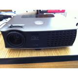 Video Proyector Dell Mp2400 3000 Lumens Funcionando Ok Avqro