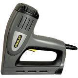 Engrapadora Clavadora Electrica Tre550 Stanley Cod: 2035125
