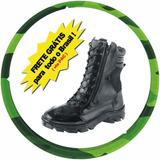 Sapatos Femininos Masculino Bota Frete Grátis *12x S/ Juros*