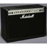 Marshall Mg102cfx 100w 2 Parlantes Amplificador Guitarra Ele