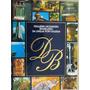Dicionário Brasileiro Da Língua Portuguesa Db - Gamma