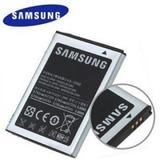 Bateria Celular Samsung Eb484358vu Galaxy Ace S5830 - 1350ma