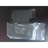Motorola Defy Xt535 Para Repuestos