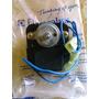 Motor Ventilador Nevera Electrolux Evrf7200/7300