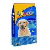 Ração Para Cães Barato Lester Adulto 15 Kg