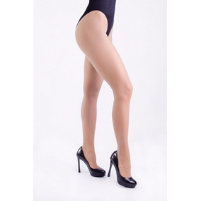 Medias Mora Panty Maquillage Ultra Fina Invisible1908