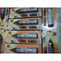 Buscapolo Electronico Detector De Voltaje Tesion Ja High Tec
