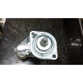 Motor De Partida Fusca/fuscão/gol Bx/kombi/variante