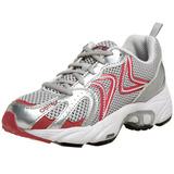 Zapatillas Aetrex Mujer Z589w Zoom + Envio Gratis