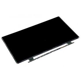 Tela Apple Macbook Air A1370 1465 Md223ta 11.6 Led Slim 074
