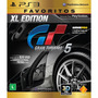 Gran Turismo 5 Xl Edition Ptbr - Vendo/troco #frete Grátis #