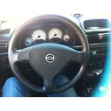 Botones Bocina Chevrolet Astra Zafira