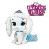Palace Pets Pump Kin Princesa Cenicienta Mide 45 Cm De Alto
