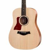Guitarra Big Baby Taylor Acustica Para Zurdos Envío Gratis