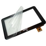 Tela + Touch Screen Tablet Positi Origina Ypy L1050 10.1 -r4