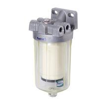 Purifilt - P250 - Filtro Purificador De Oleo Diesel