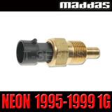 Sensor Bulbo Temperatura Agua 95-99 Chrysler Neon 2.0/1.8