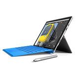 Microsoft Surface Pro 4 (256 Gb, 8 Gb De Ram, Procesador In