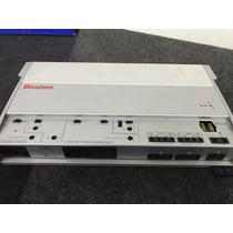 Amplificador Boston Acoustics Gt 40 Old School