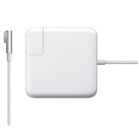 Cargadores Para Laptop Apple