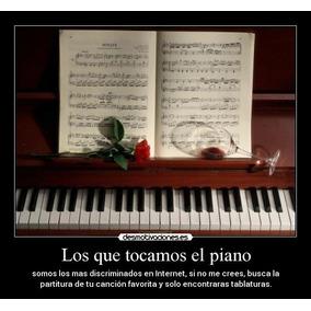 Piano Richard Clayderman 93 Partituras Tradicional 338 Pàgin