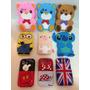 Capa Case Samsung Galaxy Y S5360 Promocao
