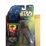 Star Wars - Momaw Nadon