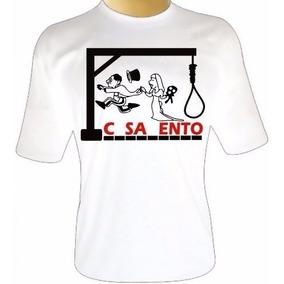 Camisetas Frases Engraçadas E Duplo Sentido Calçados Roupas E