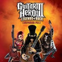 Cd Guitar Hero Iii - Legends Of Rock ( Vários )