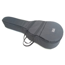 Capa Bag Violão Jumbo Takamine Ej200 Strinberg Tagima Extra