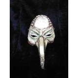 Mascara Del Carnaval De Venecia