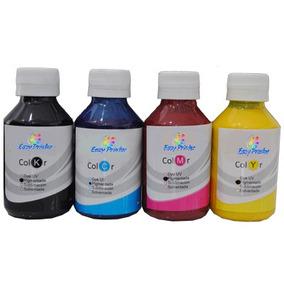 Tinta Pigmentada Impressora Officejet Pro 6830 6230 100ml