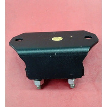 Taco De Caja Pick Up Mazda B2200/b2500/b2900 4x2