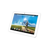 Tablet Acer Iconia Quadcore/1gb/16gb/10 /android 6.0 White