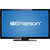 Emerson Lf551em5 55 1080p 120hz Lcd Hdtv Led