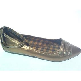 Zapatos Casuales De Dama En Oferta