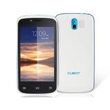 Celular Cubot Gt95 4.0 Android 4.2 Wifi Dual Core Importado